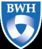 BWH-logo